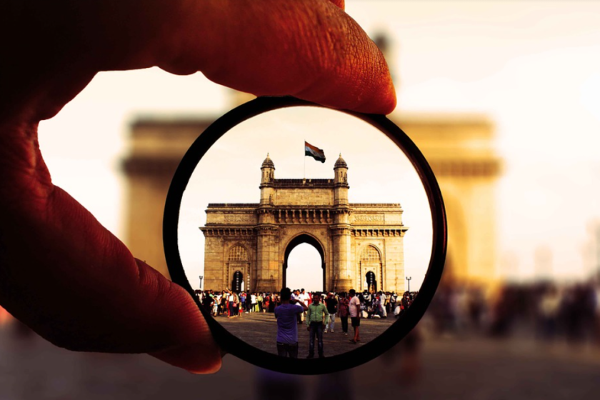 things to do in bombay