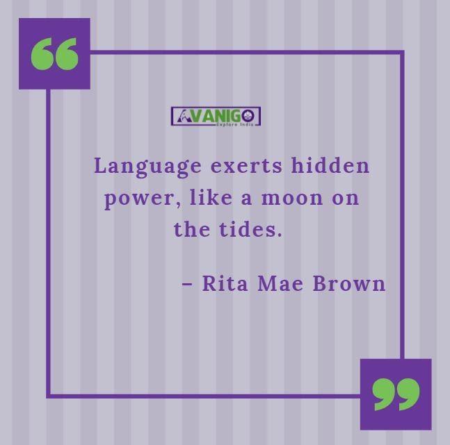 Rita Mae