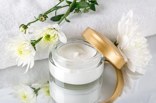 Face Creams for Glowing Skin
