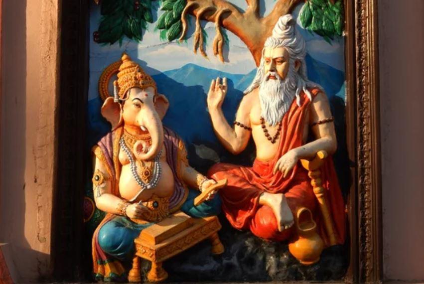 Guru Purnima: Why is Guru Purnima Celebrated