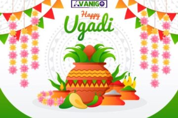 The Science and Story behind Why we celebrate Ugadi