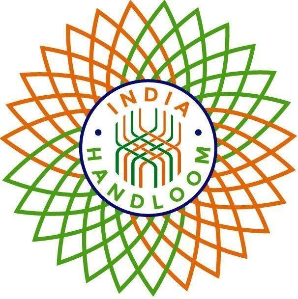 Logo of Handloom